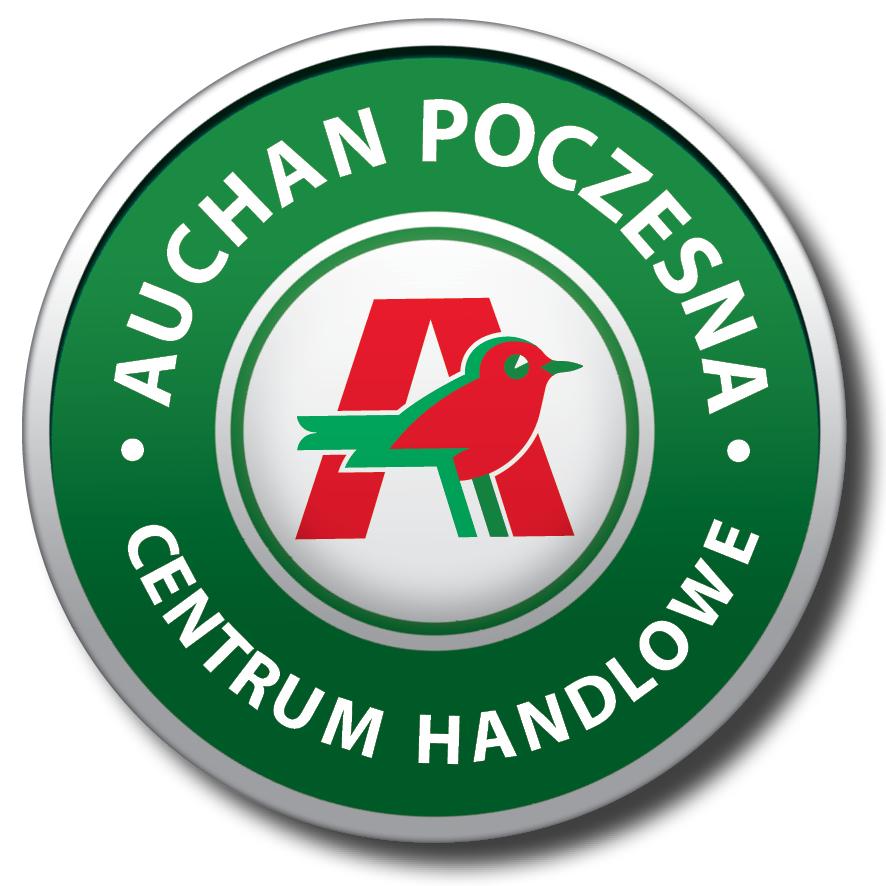 f66783e4c8e803 CENTRUM HANDLOWE AUCHAN Częstochowa Poczesna